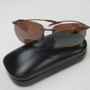 68d99b216 Maui Jim Accessories - Maui Jim MJ421-26 SUGAR BEACH Sunglas/Japan/OLN302